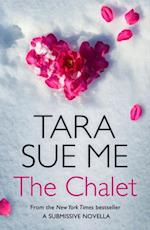 Chalet: A Submissive Novella 3.5 (The Submissive Series)