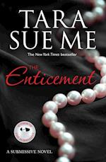 Enticement: Submissive 4 (The Submissive Series)