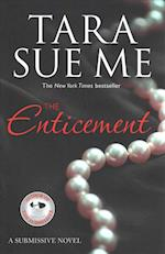 The Enticement: Submissive 4 (The submissive, nr. 4)