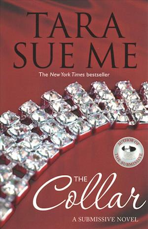 The Collar: Submissive 5