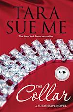 Collar: Submissive 5 (The Submissive Series)