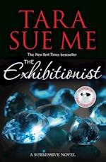 Exhibitionist: Submissive 6 (The Submissive Series)