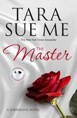 Master: Submissive 7 (The Submissive Series)