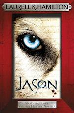 Jason (An Anita Blake, Vampire Hunter, novella) af Laurell K Hamilton