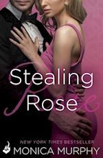 Stealing Rose: The Fowler Sisters 2 (The Fowler Sisters)
