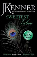 Sweetest Taboo: Dirtiest 3 (Stark/S.I.N.) (Stark Series)