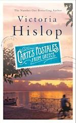 The Island by Victoria Hislop - Goodreads
