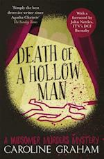 Death of a Hollow Man (Midsomer Murders)