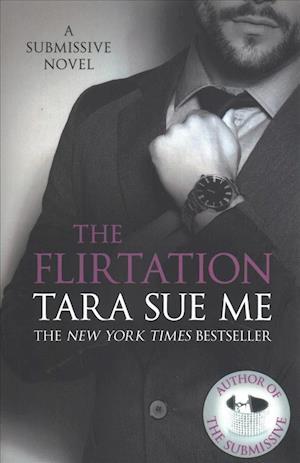 Bog, paperback The Flirtation: Submissive 9 af Tara Sue Me