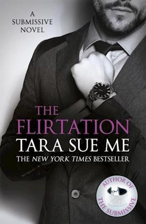 Flirtation: Submissive 9 af Tara Sue Me