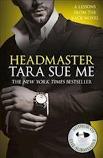 Headmaster: Lessons From The Rack Book 2 (Lessons from the Rack Series)
