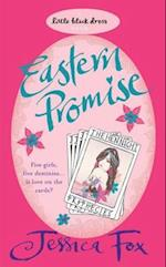 Hen Night Prophecies: Eastern Promise