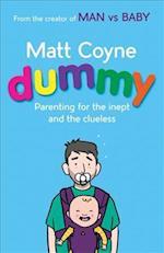 Dummy af Matt Coyne