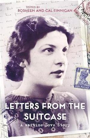 Letters From The Suitcase