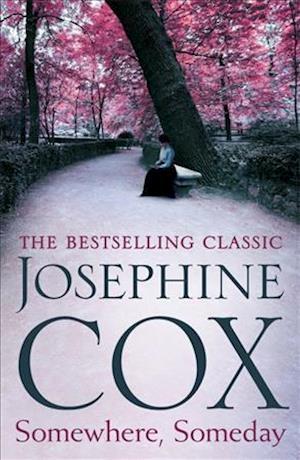 Bog, paperback Somewhere, Someday af Josephine Cox