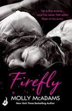 Firefly: A Redemption Novel