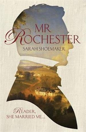 Bog, paperback Mr Rochester af Sarah Shoemaker
