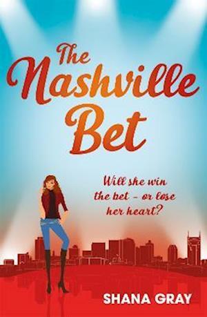 The Nashville Bet