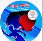 Ping Pong (Box)