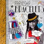 Friendship Bracelets af Kirsty Neale, Kat Roberts