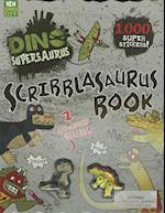 Dino Supersaurus (Dino Supersaursus)