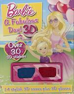 Fabulous Day (Barbie)