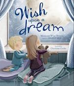 Wish Upon a Dream