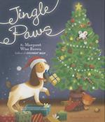 Jingle Paws