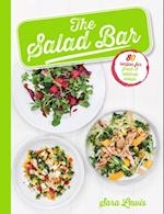 Salad Bar (The Health Bar)