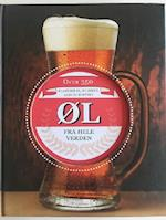 Øl fra hele verden