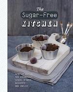 The Sugar-Free Kitchen af Love Food Editors