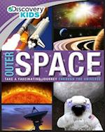 Outer Space (Family Reference Guide)
