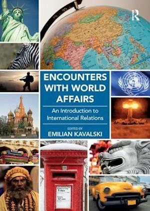 Encounters with World Affairs