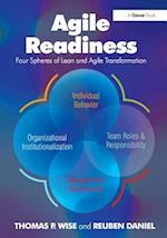 Agile Readiness