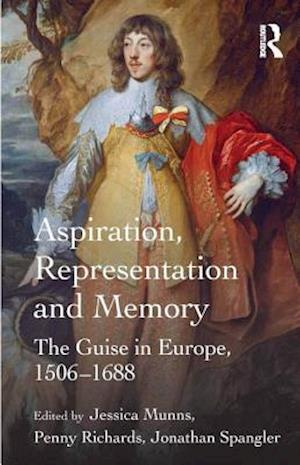 Aspiration, Representation and Memory