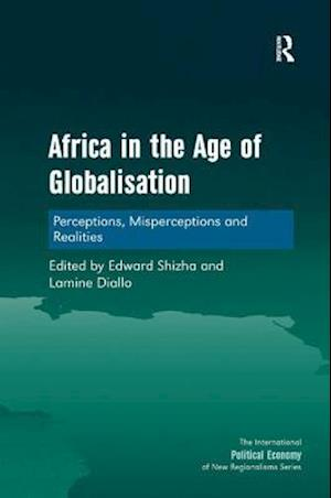 Africa in the Age of Globalisation