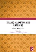 Islamic Marketing and Branding