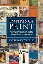 Empires of Print