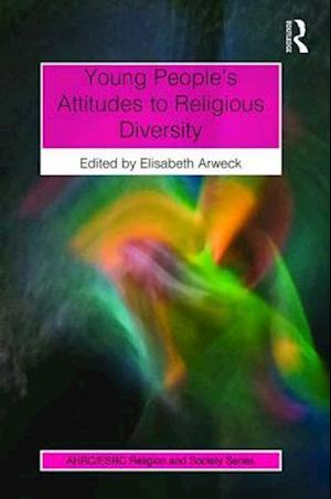 Young People's Attitudes to Religious Diversity