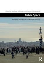 Public Space (Design and the Built Environment)