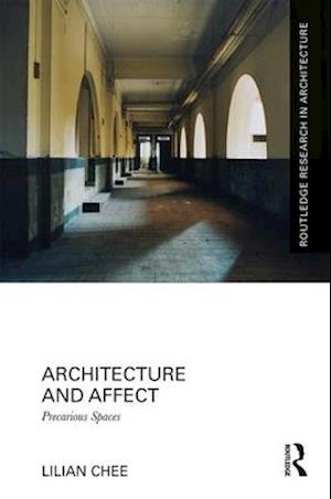 Architecture and Affect