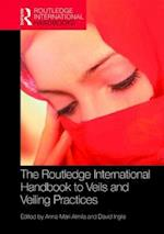 The Routledge International Handbook to Veils and Veiling (Routledge International Handbooks)