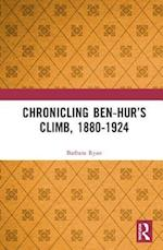 Chronicling Ben-Hur's Early Reception