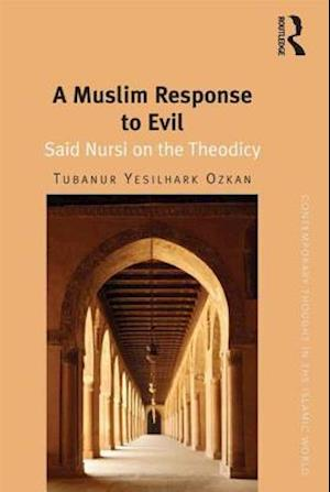 A Muslim Response to Evil
