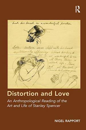 Distortion and Love