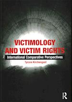 Victimology and Victim Rights