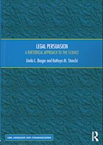 Legal Persuasion (The Dynamics of Economic Space)