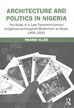 Architecture and Politics in Nigeria