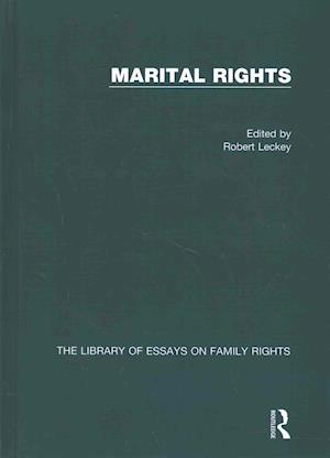 Marital Rights