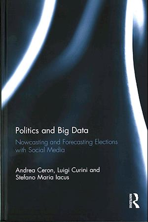 Politics and Big Data